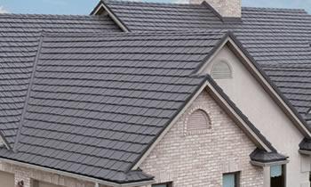 Metal Roofing San Antonio Tx Contractors